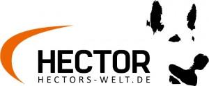 Hectors-Welt logo